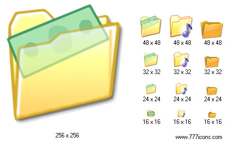 how to create a new picture folder in windows vista